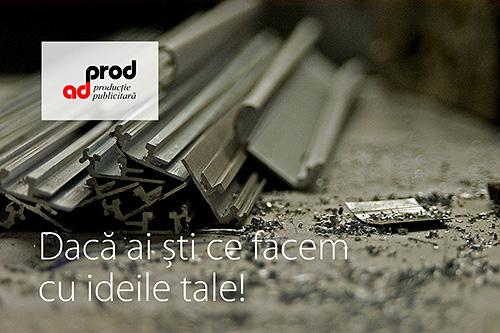 ADPROD_POSTER_PRODUCTIE_PUBLICITARA_1