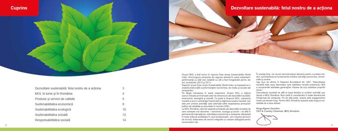Brosura dezvoltare sustenabila list2