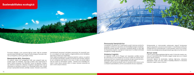 Brosura dezvoltare sustenabila list6