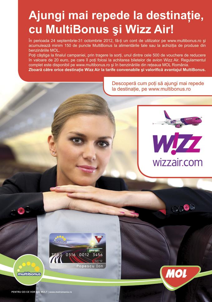 Plane_Logo_Web_Portrait.indd
