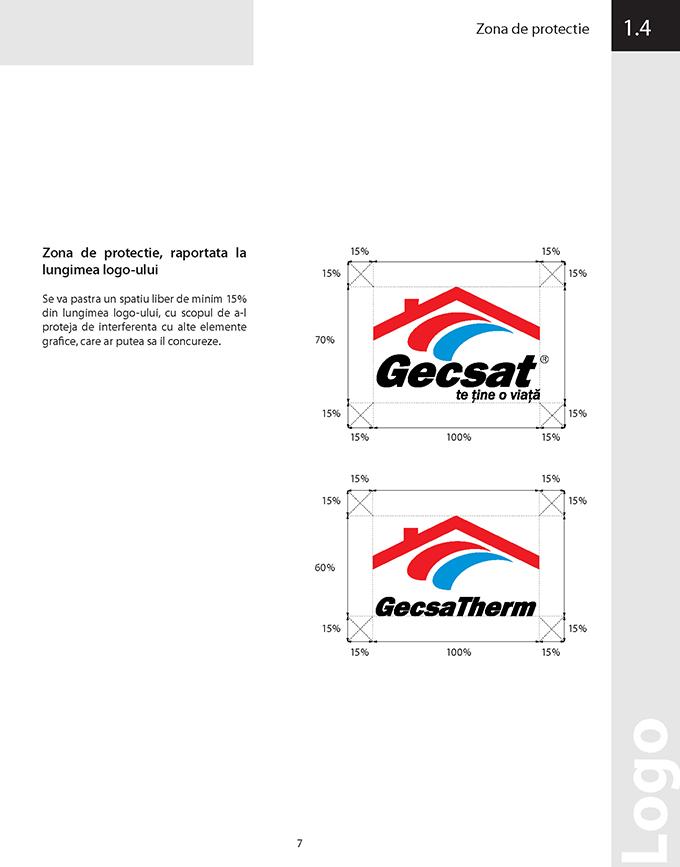 Manual Identitate_Page_09
