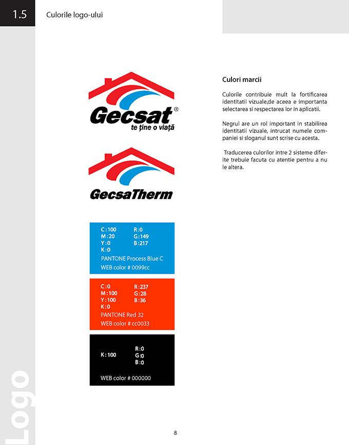 Manual Identitate_Page_10