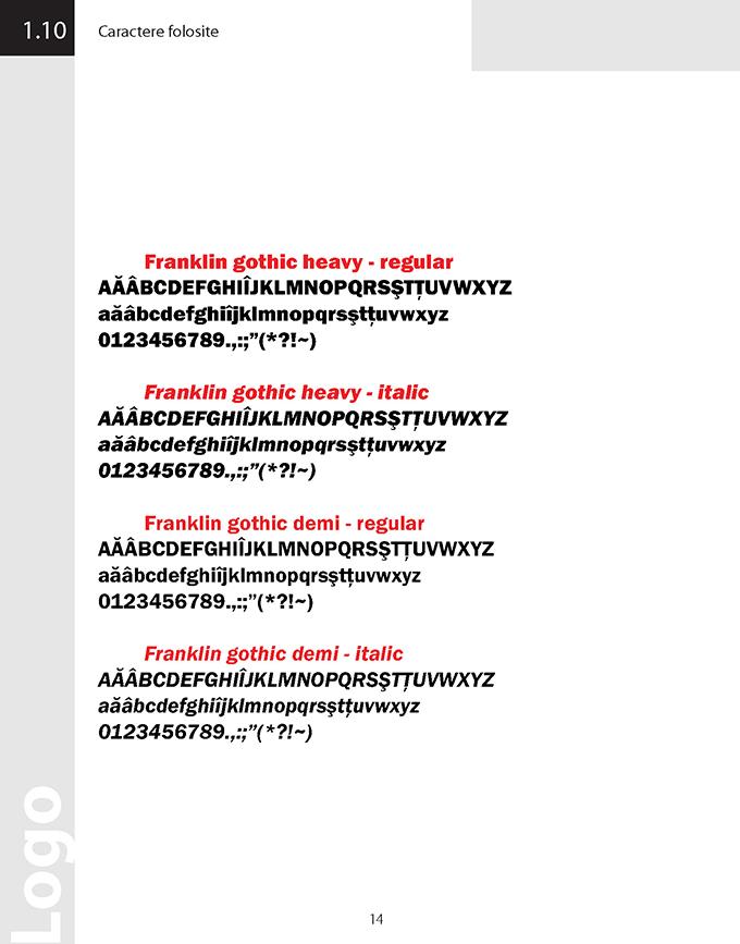 Manual Identitate_Page_16