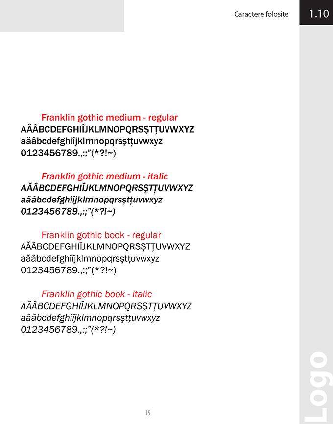Manual Identitate_Page_17