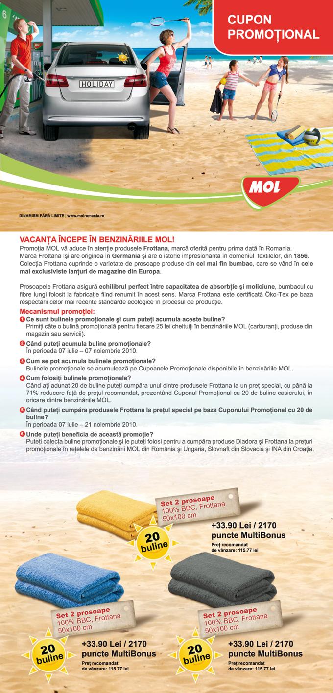 Mol_leaflet_A6_RO-1 copy