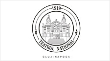 Teatru National Cluj