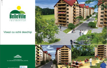 afis belle ville copy