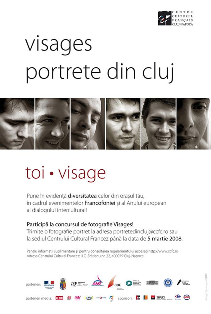 afis_visage2