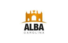 alba-carolina-logo