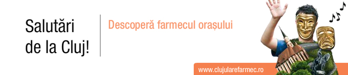 banner web copy