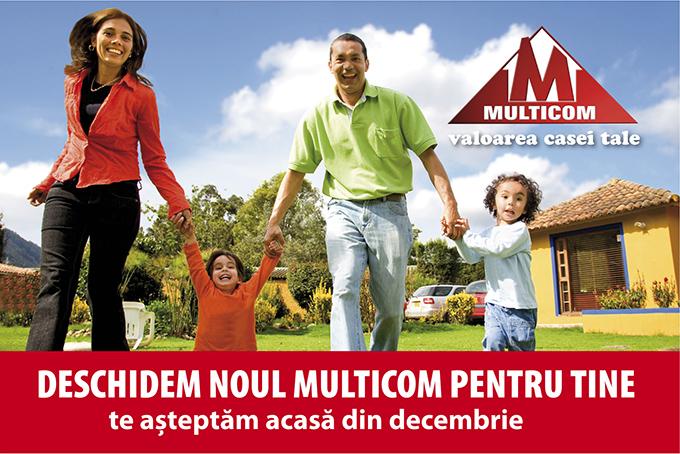 multicom 2