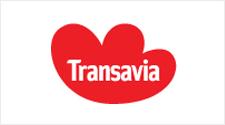 transaviai
