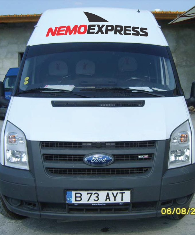 nemo-livery2 copy