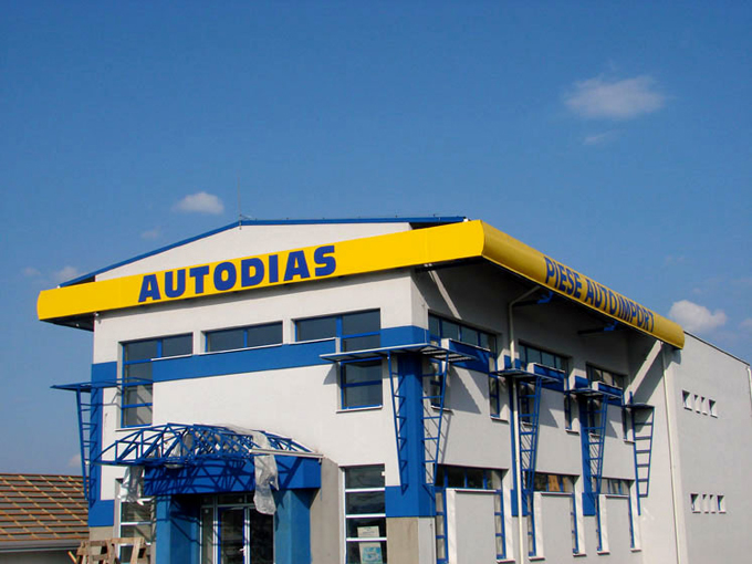 Autodias2