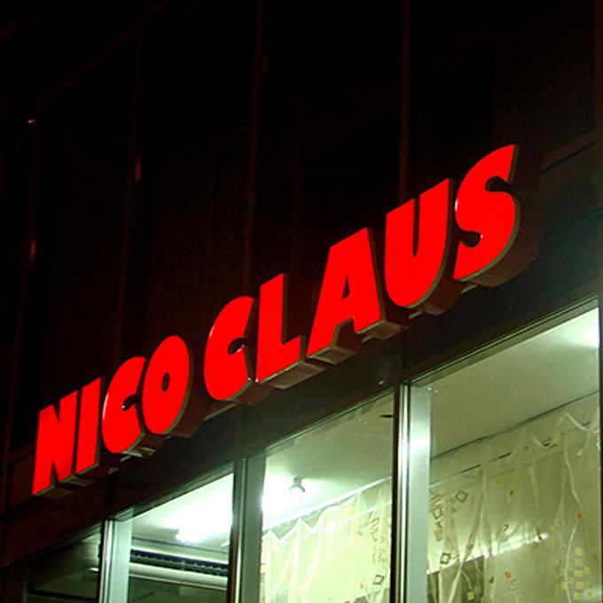 !Nico Claus