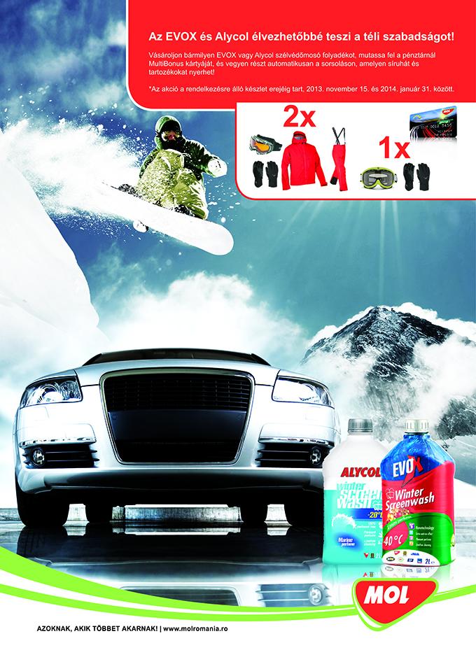 A4_evox_winter_5_mm_bleed_stil_si_elan_hu copy