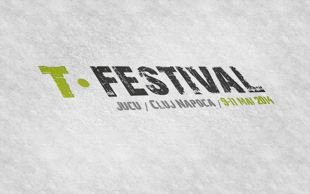 Tfestival