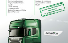 Afis Scania Ecolution final