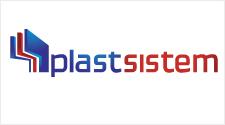 plastsistem