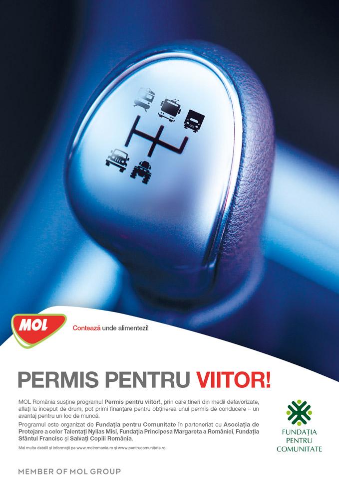 Permis_viitor