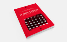 Plante_exotice