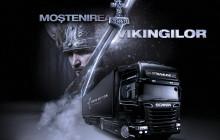 mostenirea-vikingilor_01