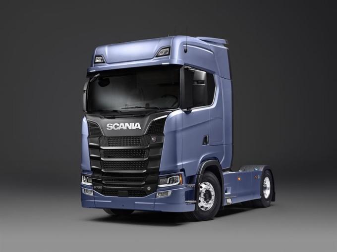 noile-camioane-scania-5